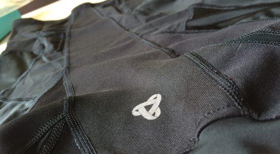 Produkttest Haltungskorrigiernde Kleidung