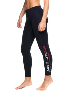 Infrarot Leggins von Absolute360
